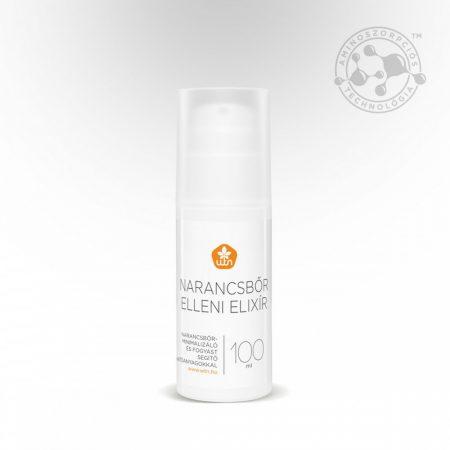 WTN Narancsbőr elleni elixír