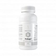 DuoLife Pro Sugar® Medical Formula a megfelelő vércukorszintért
