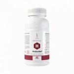 DuoLife Pro Cardiol Medical Formula a szív egészségéért