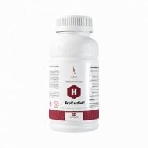 DuoLife ProCardiol Medical Formula 60 db étrend-kiegészítő kapszula
