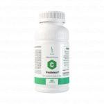 DuoLife ProSelect® - NEW Medical Formula a daganatos betegek tüneteinek enyhítéséért