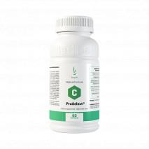 DuoLife ProSelect® Medical Formula 60 db étrend-kiegészítő kapszula