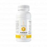 DuoLife Pro Cholterol® Medical Formula a megfelelő koleszterinszintért