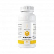 DuoLife ProCholterol® Medical Formula 60 db étrend-kiegészítő kapszula