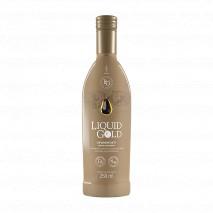 DuoLife Liquid Gold™ RegenOil 13 különböző növényi olaj K2, MK7, D3 vitaminokkal vegánoknak is