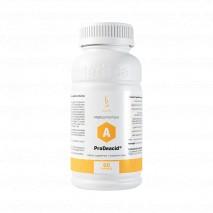 DuoLife Pro Deacid ®  Medical Formula a méregtelenítésért