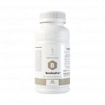 DuoLife Boreliss Pro Medical Formula 60 db étrend-kiegészítő kapszula