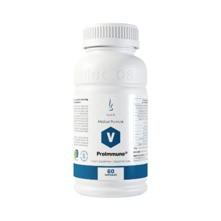 DuoLife Medical Formula ProImmuno