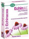 ESI Echinaid Echinacea, kasvirág kapszula 60 db