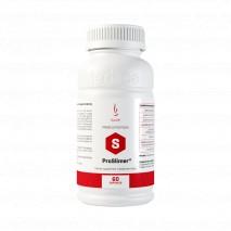 DuoLife Pro Slimer® - NEW Medical Formula alakunk megőrzéséért